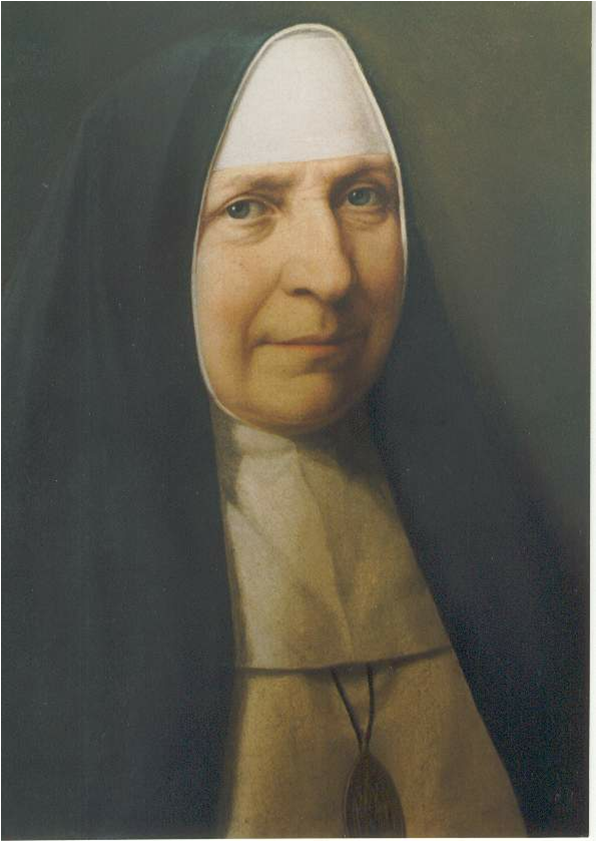 Chica de santa fe tlajomulco - 5 3